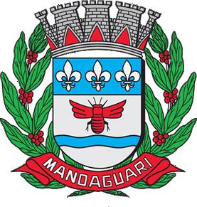 Logo da Prefeitura de